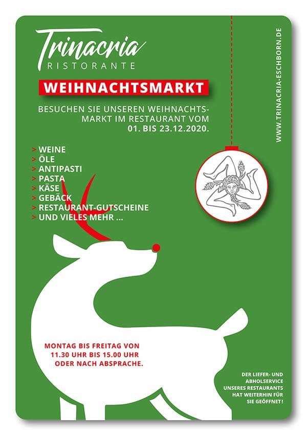 weihnachtsmarkt-600